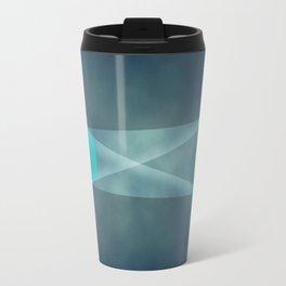 Lunar eclipse Travel Mug