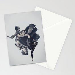 Constant Illumination Stationery Cards