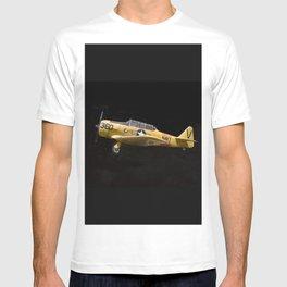 AT-6 Taxan T-shirt