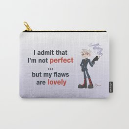 APH: Perfection Carry-All Pouch