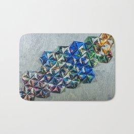 HP Origami Bath Mat
