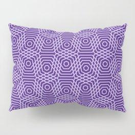 Op Art 174 Pillow Sham