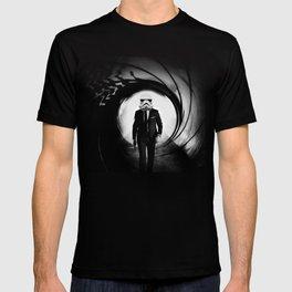 Sky Wars T-shirt