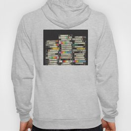 VHS Stack Hoody