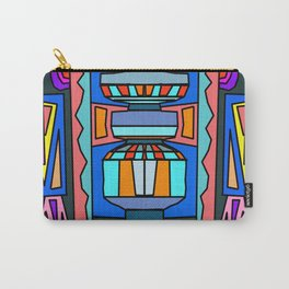 Totem III Carry-All Pouch