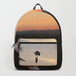 Take Me Backpack