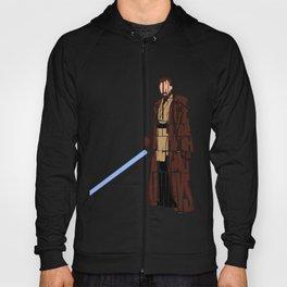 Obi-Wan Kenobi Hoody