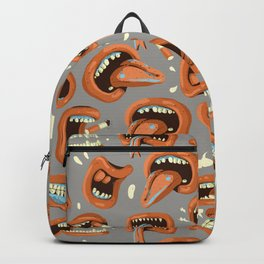 Gossips Backpack