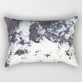 Nuuk Rectangular Pillow