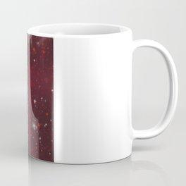 Cosmic Dreamer Coffee Mug