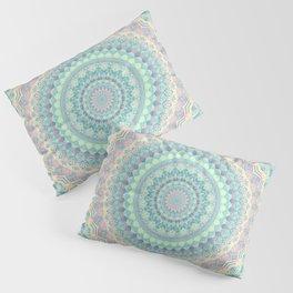 MANDALA 664 Pillow Sham