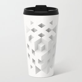 #11 Travel Mug