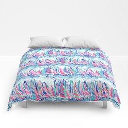 Regatta Comforters