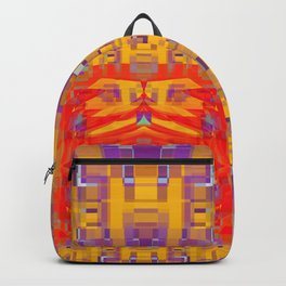 goin' there Backpack