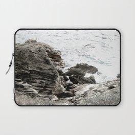 Seascape 6 Laptop Sleeve