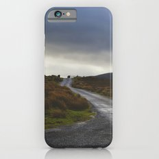 Mountain Road Slim Case iPhone 6s