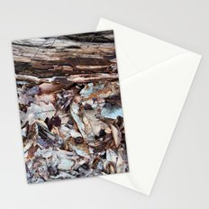 Forest Magic - Blues Brothers Stationery Cards