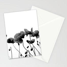 wildflowers 03 Stationery Cards