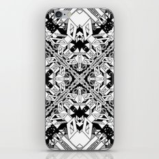 Victorious iPhone & iPod Skin