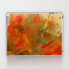 Armageddon Laptop & iPad Skin