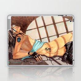 Yue Roleplay Laptop & iPad Skin