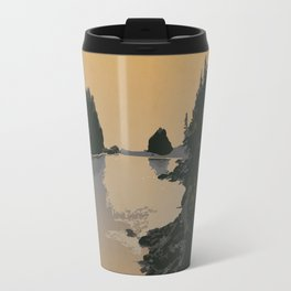 Fundy National Park Travel Mug