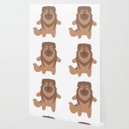 Sarplaninac Gift Idea Wallpaper