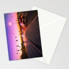 (FLAWda)xGRIFFIN Stationery Cards