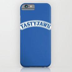 Tasty Jawn Slim Case iPhone 6s