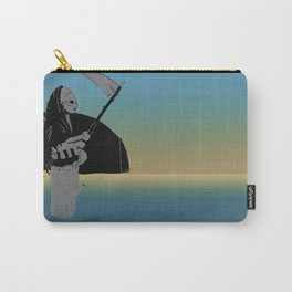 children of death  Carry-All Pouch