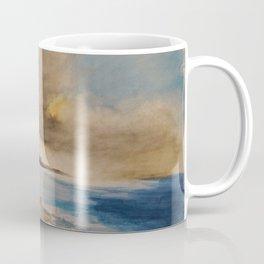 Tempestade Coffee Mug