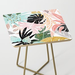 Veronica Side Table