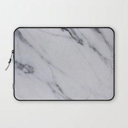NEIVA Laptop Sleeve
