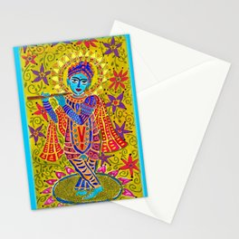 Shri Krishna Stationery Cards
