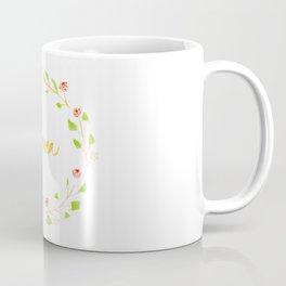 Tangina! Coffee Mug
