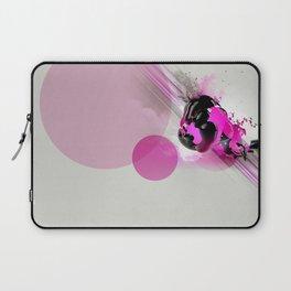 Sky Motion Laptop Sleeve