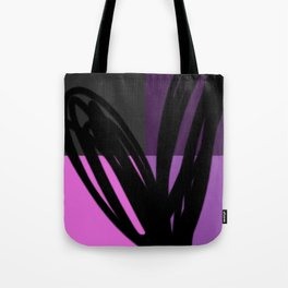 H'ART Tote Bag