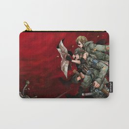 ZoSan Military Carry-All Pouch