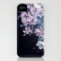 sakura Slim Case iPhone (4, 4s)