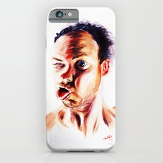 Face iPhone 6s Slim Case
