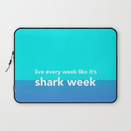 here's some advice Laptop Sleeve
