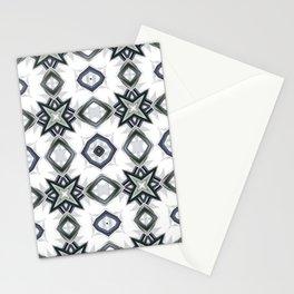 SLATE V1 Stationery Cards
