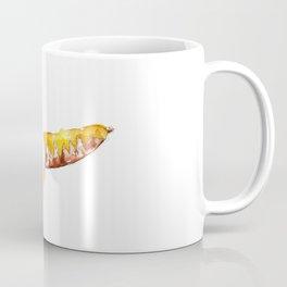 Thuringian Sausage/ The real Deal Coffee Mug
