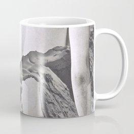 Vista Coffee Mug