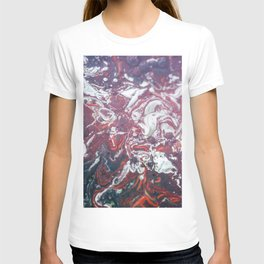 Ether State T-shirt