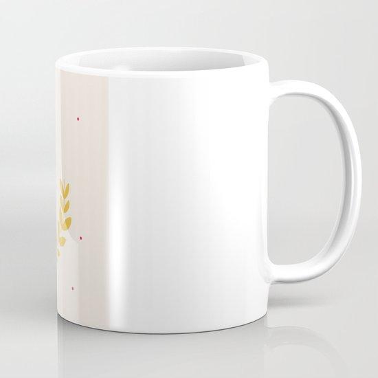 All grown-ups were once children... Mug