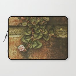 There is Always a Way Laptop Sleeve