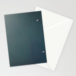 Udaipur Blue Special Edition I Stationery Cards