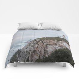 Cabo da Roca Comforters