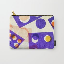 Snip IV Carry-All Pouch
